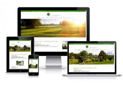 Golfclub Sagmühle