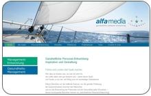 alfa media institut