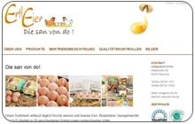 Ertl Eier