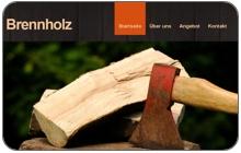 Feilmeier Energieholz