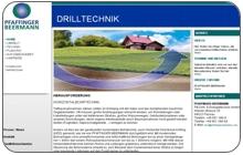 Pfaffinger-Beermann PB Drill- & Energietechnik GmbH