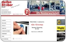 Reifen Stoiber GmbH