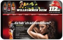 112er Bier Progetränke GmbH