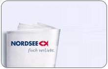 Nordsee Fisch Spezialitäten GmbH - 2004 bis 2008