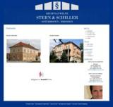 Rechtsanwälte Stern & Schiller
