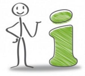 Kostenlos informieren über Internet-Dienstleistungen der Webagentur Schubert