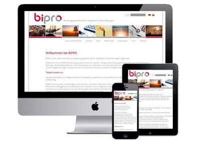 BiPro GmbH