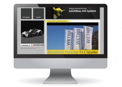 Wethje GmbH